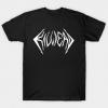 KILLDEAD T Shirt