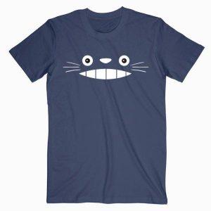 Neighbour Totoro T Shirt